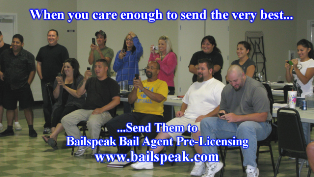 Bail_Agent_Prelicensing_20_Hour_Classes.png