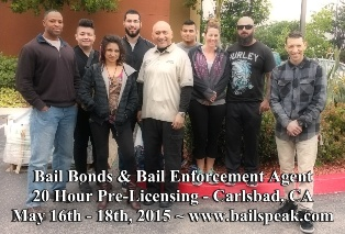Bail_Bonds_Bail_Enforcement_Pre_Licensing_San_Diego_County_Schools.jpg