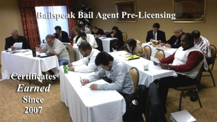 Bail_Bonds_License_Dept_Insurance_Approved_Cert.jpg
