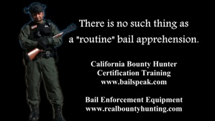 Bail_Enforcement_Equipment_and_Certification_Training_Schools.jpg