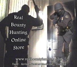 Bail_Enforcement_Fugitive_Recovery_Bounty_Hunting_Online_Stores.jpg