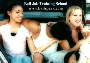 Bail_Job_Training_School_Courses_California_Classes.jpg