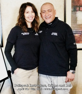 Bailspeak_Bail_Education_Instructors_Oriana_and_Rex_Sacramento_April_2018.jpg