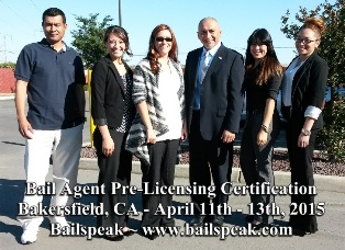 Bakersfiled_Bail_and_Bail_Enforcement_Pre_Licensing_Certification_Classes.jpg