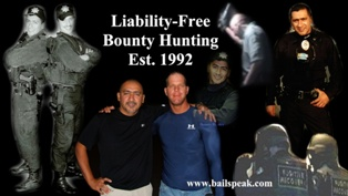 Bounty_Hunting_Bail_Jumpers_Since_1992.jpg