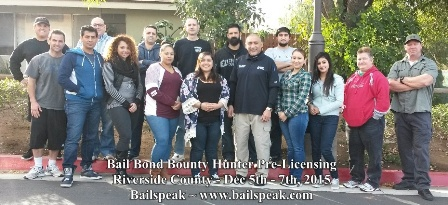 California_Bail_Bond_Bounty_Hunter_Pre_Licensing_Riverside_County_School_Schools.jpg