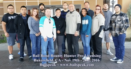 California_Bakersfield_Bail_Bond_Bounty_Hunter_20_Hour_Pre_Licensing_Classes.jpg
