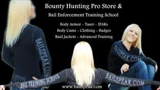 California_Bounty_Hunting_Equipment_Training_Pre_Licensing_Schools.jpg