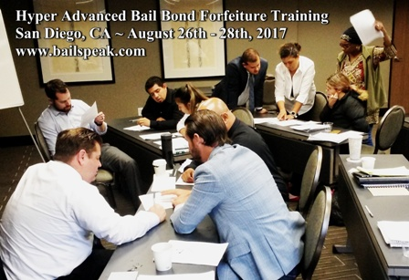 California_Hyper_Advanced_Bail_Bond_Forfeiture_Training_by_Bailspeak.jpg