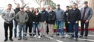 California_San_Jose_Bondsman_Bounty_Hunter_Prelicensing.jpg