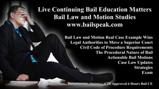 Continuing_Bail_Bond_Motion_Education.jpg