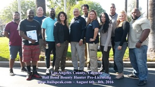 Los_Angeles_County_Bail_Bounty_Hunter_Pre-Licensing_Valencia_California_School.jpg