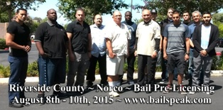 Riverside_County_Bail_Agent_Pre_Licensing_Bail_Training_Schools.jpg