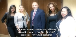 Riverside_County_Bail_Pre_Licensing_Women_in_Bail_Bond_Companies.jpg
