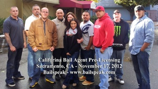 Sacramento_Bail_Bonds_License_Certification.jpg