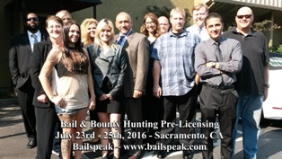 Sacramento_Bail_Bounty_Hunting_Pre-Licensing_Training_Classes.jpg