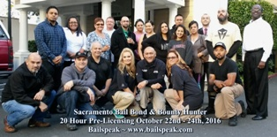 Sacramento_Bounty_Hunter_Bail_Bonds_20_Hour_Pre_Licensing_Training_Education_Schools.jpg