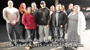 Sacramento_Roseville_Bail_Agent_Pre_Licensing_Training_Course.jpg