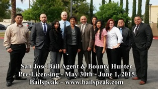 San_Jose_Bounty_Hunter_Bail_Agent_Pre_Licensing_training_classes.jpg